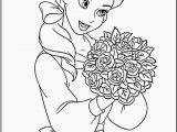 Easy Disney Coloring Pages Pin On Best Coloring Page for Girls