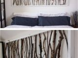Easy Diy Wall Murals 36 Easy Diy Wall Art Ideas to Make Your Home More Stylish