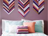 Easy Diy Wall Murals 76 Brilliant Diy Wall Art Ideas for Your Blank Walls