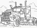 Easy Dump Truck Coloring Pages Dump Truck Coloring Pages Beautiful Dump Truck Coloring Pages 40