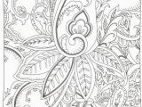 Easy Easter Egg Coloring Pages Elegant Ideas Easter Egg Designs Coloring Pages