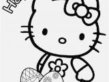 Easy Easter Egg Coloring Pages Hello Kitty Coloring Page Best Easy Luxury Hello Kitty Coloring