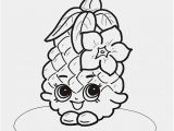 Easy Fall Coloring Pages Coloring Sheets for Kids Coloring Sheets for Kids top