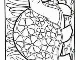 Easy Fall Coloring Pages Wonderful Coloring Pages Moon Festival Easy Picolour