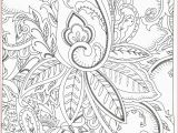 Easy Flower Coloring Pages 22 Cool Gallery Realistic Animal Coloring Page