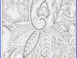 Easy Flower Coloring Pages Best Coloring Easy Adult Books Halloween New Medquit Pages