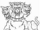 Easy Harry Potter Coloring Pages Harry Potter Color Page Cartoon Characters Coloring Pages Color