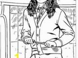 Easy Harry Potter Coloring Pages Harry Potter Coloring Page Coloring Pages Of Epicness