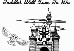 Easy Harry Potter Coloring Pages top 20 Free Printable Harry Potter Coloring Pages Line