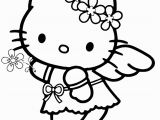 Easy Hello Kitty Coloring Pages Free Hello Kitty Drawing Pages Download Free Clip Art Free