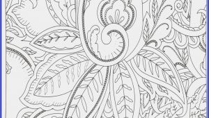 Easy Mandala Coloring Pages Coloring Pages Mandala – 13 Best Easy Mandala Coloring Pages