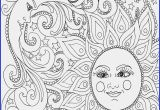 Easy Mandala Coloring Pages Cool to Draw Easy Easy to Draw Instruments Home Coloring