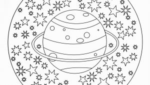 Easy Mandala Coloring Pages for Kids Simple Mandala 19 Mandalas Coloring Pages for Kids to