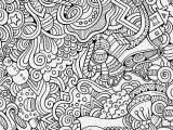 Easy Mandala Coloring Pages Free Printable Coloring Pages for Adults Advanced Amazing Advantages