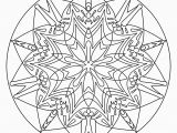 Easy Mandala Coloring Pages Pin by Christine S Creations On Coloring Adult Mandala
