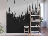 Easy Off Wall Murals $299 99 with Our Wall Murals You Can Cover An Entire Wall with A
