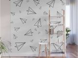 Easy Peel Wall Murals Pin On Wall Coverings