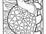 Easy Preschool Coloring Pages Fascinating Coloring Pages Frozen Easy Picolour