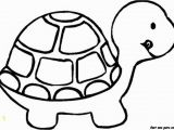 Easy Preschool Coloring Pages Print and Color Pages Mickey Mouse Coloring Pages to Print