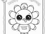 Easy Preschool Coloring Pages top 51 Hunky Dory Thanksgiving Coloring Pages to Print Out