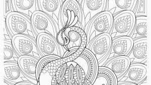 Easy Printable Halloween Coloring Pages Best Coloring Halloween Pages Easy Fresh Free Printable