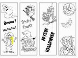 Easy Printable Halloween Coloring Pages Simple Cartoon Drawing It S Halloween