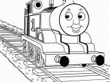 Easy Thomas the Train Coloring Pages Coloring Pages Thomas the Train Tank Engine Very Easy