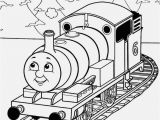 Easy Thomas the Train Coloring Pages Thomas the Train Coloring Pages Fresh Coloring Thomas
