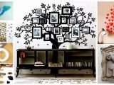 Easy Wall Murals to Paint 46 Inventive Diy Wall Art Projects and Ideas for the Weekend