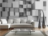 Ebay Uk Wall Murals Details About Huge Wall Mural Photo Wallpaper Non Woven 3d