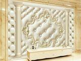 Ebay Wall Murals Wallpaper Ebay Sponsored 3d Roman Column Modern Bling Mural Wallpaper