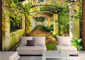 Ebay Wall Murals Wallpaper Pin Auf Wall Murals