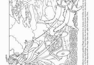 Edgar Allan Poe Coloring Pages 18new Edgar Allan Poe Coloring Book Clip Arts & Coloring Pages