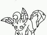 Eevee Pokemon Coloring Pages 10 Best Pokemon Ausmalbilder