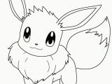 Eevee Pokemon Coloring Pages Coloring Book Phenomenal Eeveeoloring Pages to Print Image