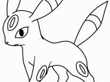 Eevee Pokemon Coloring Pages Pin by Get Highit On Coloring Pages