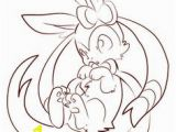 Eeveelutions Coloring Pages 68 Best Colouring Pages Images On Pinterest