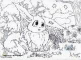 Eeveelutions Coloring Pages Eeveelutions Coloring Pages Eevee Evolutions Coloring Pages Lovely