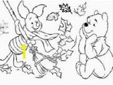 Eeveelutions Coloring Pages Pokemon Coloring Pages Eevee Evolutions Download thephotosync