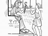 Egyptian Coloring Pages 20 Egypt Coloring Pages
