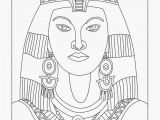 Egyptian Coloring Pages Egypt Coloring Pages Knockout 112 Best Egipcio Pinterest