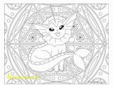 Egyptian Coloring Pages Egyptian Coloring Book Beautiful New Printable Cds 0d Fun Time Free