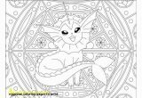Egyptian Coloring Pages to Print Egyptian Coloring Pages to Print 20 Egyptian Coloring Sheets Kids
