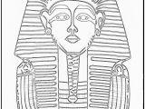 Egyptian Coloring Pages to Print Free Printable Ancient Egypt Coloring Pages for Kids