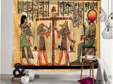 Egyptian themed Wall Murals Picture 16 Of 85