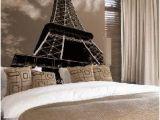 Eiffel tower Wall Mural Eiffel tower Wall Mural Google Search En 2019