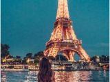 Eiffel tower Wall Mural Ikea Eiffelturm