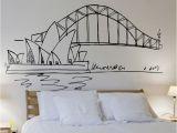 Eiffel tower Wall Mural Ikea Fantastische Klebezettel Und Wandtattoos Zum Besten Von Eine