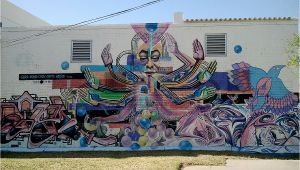 El Paso Mural Wall File El Paso Mural Playground 17 43 35 Wikimedia Mons
