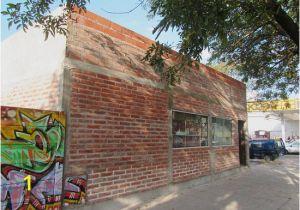 El Paso Mural Wall Parrilla Al Paso Ezeiza Mar Del Plata Restaurant